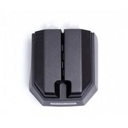 Náhradní brusné kameny pro Elektrický brousek KAI AP-0118