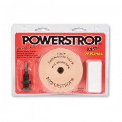 Obtahovací kotouč PowerStrop PWS10