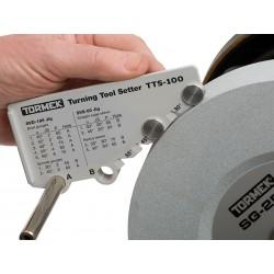 Měrka úhlů Tormek TTS-100
