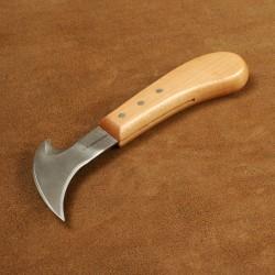 Kombinovaný nůž OSBORNE 1020