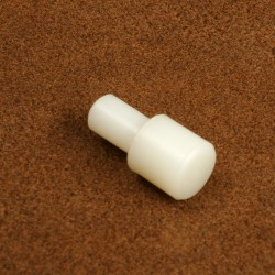 12mm plastová náhradní hlava OSBORNE 1036E ke kladívku 1036P
