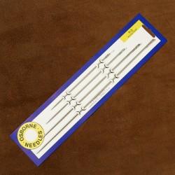 Jehlová karta OSBORNE K-5