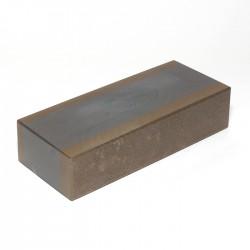 Přírodní brusný kámen 200x80x30 mm Rozsutec RZS-2007