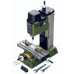 Frézka Proxxon Micro MF 70