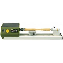 Soustruh na dřevo Proxxon Micro DB 250