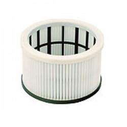 Skládaný filtr pro vysavač Proxxon CW-matic