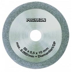 Diamantový pilový kotouč pro Proxxon KS 230