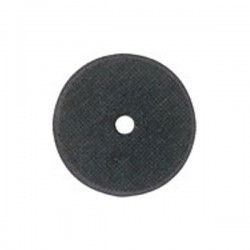 Řezný kotouč s korundem pro pilu Proxxon KGS 80