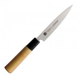 H-02 HAIKU ORIGINAL Nůž univerzální 12cm CHROMA