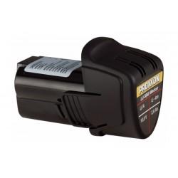 Lithium-iontová baterie Li/A pro aku nářadí Proxxon