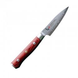 HFR-8000D CLASSIC PRO FLAME Nůž malý univerzální 9cm MCUSTA ZANMAI