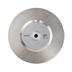 DWF-200 Diamantový kotouč pro Tormek T-2 jemný