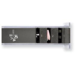 AP-0162 Kuchyňský brousek na nože KAI
