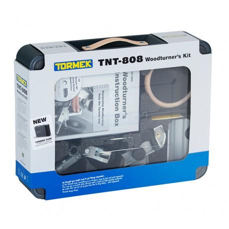 Sada Tormek TNT-808