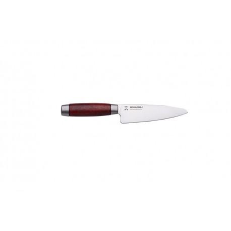 Classic 1891 univerzální nůž 13 cm Morakniv 12313