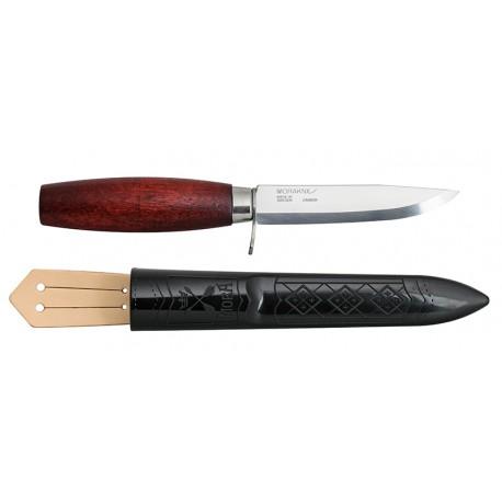 Morakniv nůž Classic No 2F se záštitou
