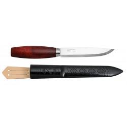 Morakniv nůž Classic No 3