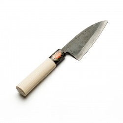 6035 Ko Bocho nůž univerzální 10 cm Kyusakichi