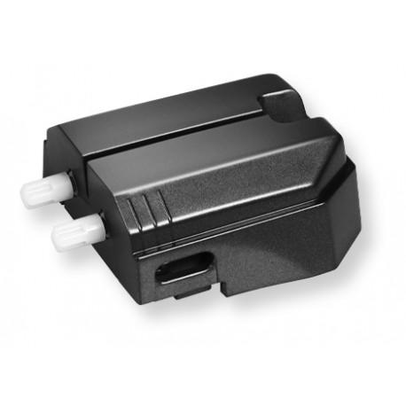 Náhradní brusná kazeta APR-118 pro elektrický brousek KAI AP-0118