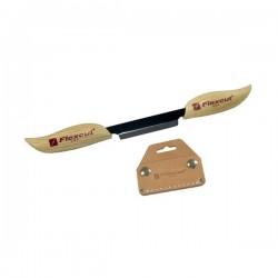Poříz mini (ostří 7,6 cm) KN25