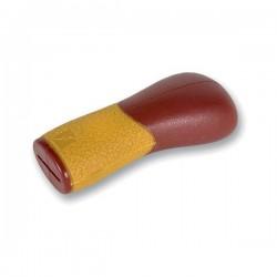 Flexcut rukojeť plastová (ABS) SK100