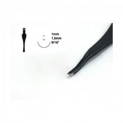 """Ostří hluboké profilové No.9 - 14mm (9/16"""") SK703"""