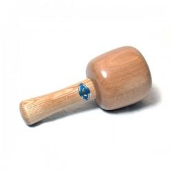 Řezbářská palička dřevěná Crown