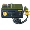 Ruční elektrické nářadí na 12V