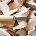 Řezbářské nože Morakniv