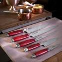 Morakniv kuchyňské nože
